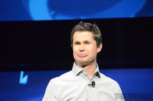 PlayStation 4 sẽ ra mắt vào cuối năm 2013 42