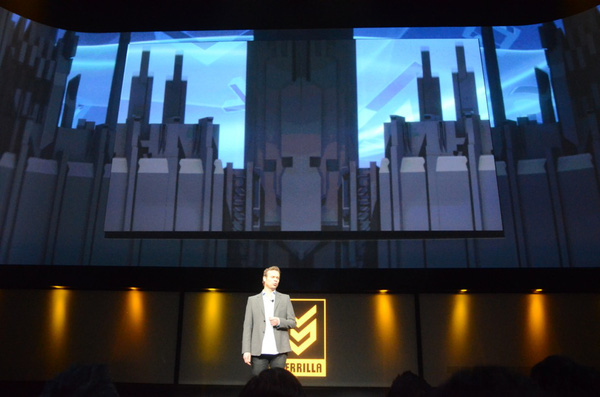 PlayStation 4 sẽ ra mắt vào cuối năm 2013 43