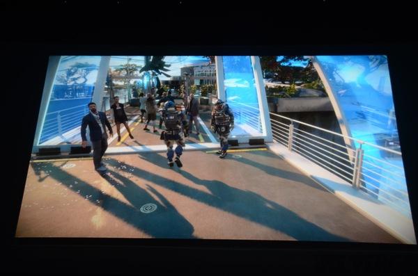 PlayStation 4 sẽ ra mắt vào cuối năm 2013 47