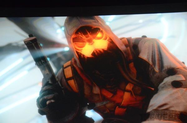 PlayStation 4 sẽ ra mắt vào cuối năm 2013 46