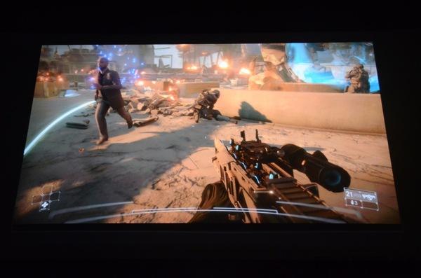 PlayStation 4 sẽ ra mắt vào cuối năm 2013 48