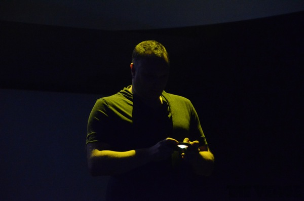 PlayStation 4 sẽ ra mắt vào cuối năm 2013 49