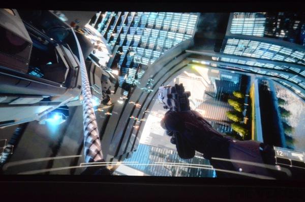 PlayStation 4 sẽ ra mắt vào cuối năm 2013 50