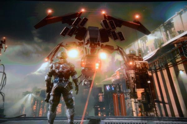 PlayStation 4 sẽ ra mắt vào cuối năm 2013 51