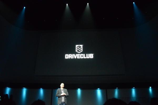 PlayStation 4 sẽ ra mắt vào cuối năm 2013 53