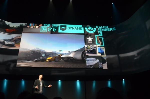 PlayStation 4 sẽ ra mắt vào cuối năm 2013 54