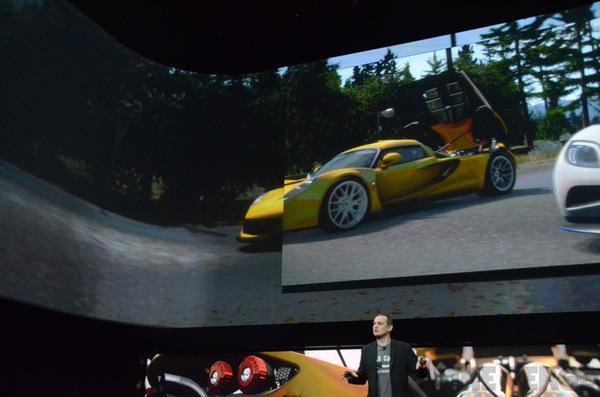 PlayStation 4 sẽ ra mắt vào cuối năm 2013 56