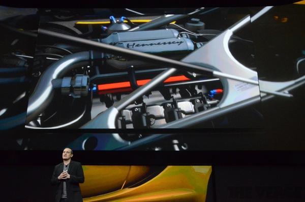 PlayStation 4 sẽ ra mắt vào cuối năm 2013 57