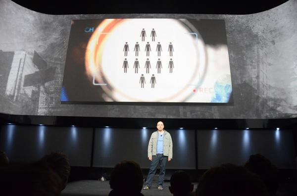 PlayStation 4 sẽ ra mắt vào cuối năm 2013 59