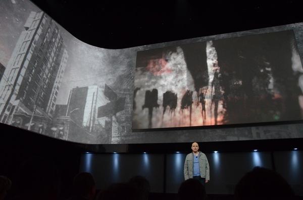 PlayStation 4 sẽ ra mắt vào cuối năm 2013 60