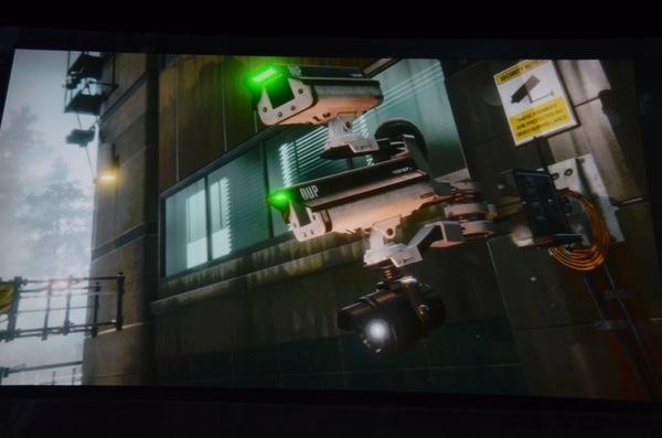 PlayStation 4 sẽ ra mắt vào cuối năm 2013 63