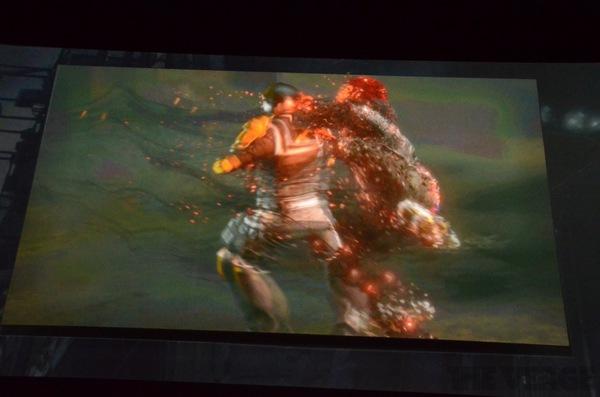 PlayStation 4 sẽ ra mắt vào cuối năm 2013 64
