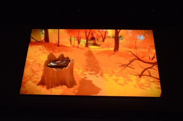 PlayStation 4 sẽ ra mắt vào cuối năm 2013 66
