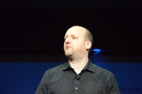 PlayStation 4 sẽ ra mắt vào cuối năm 2013 68