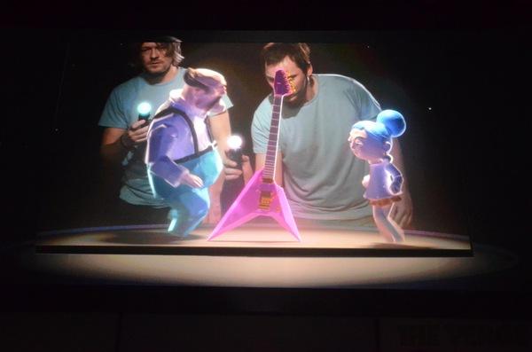PlayStation 4 sẽ ra mắt vào cuối năm 2013 75