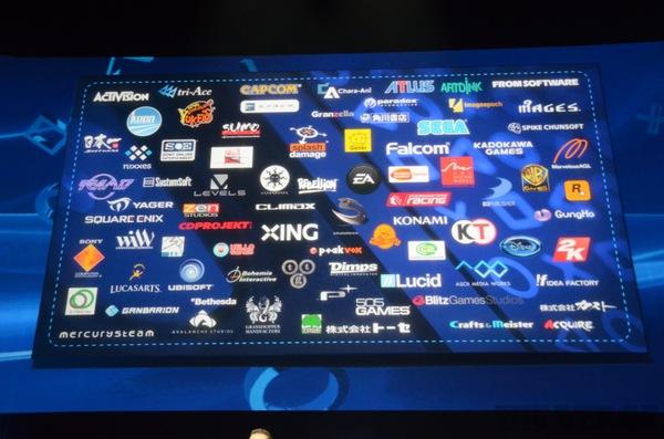 PlayStation 4 sẽ ra mắt vào cuối năm 2013 77