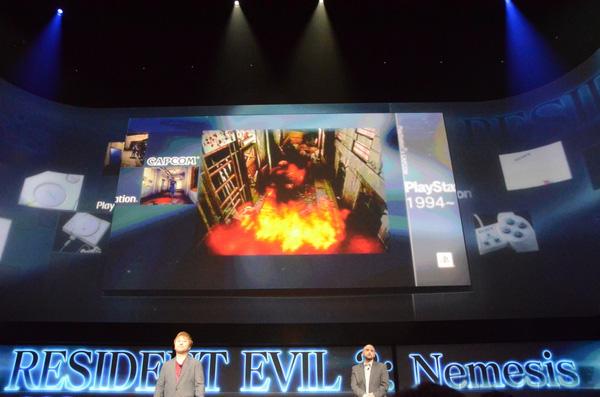 PlayStation 4 sẽ ra mắt vào cuối năm 2013 78