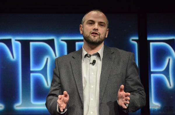 PlayStation 4 sẽ ra mắt vào cuối năm 2013 81