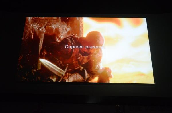 PlayStation 4 sẽ ra mắt vào cuối năm 2013 83