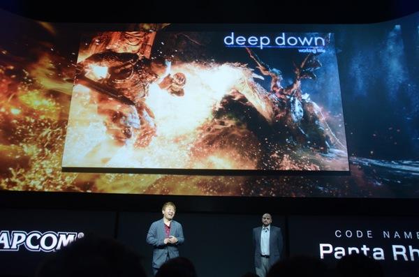 PlayStation 4 sẽ ra mắt vào cuối năm 2013 82