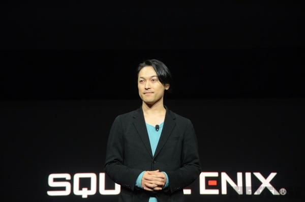 PlayStation 4 sẽ ra mắt vào cuối năm 2013 84