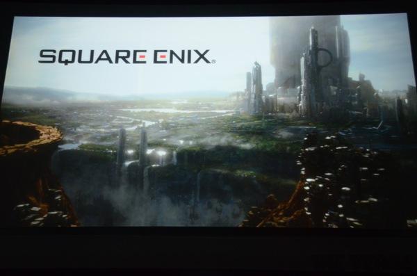 PlayStation 4 sẽ ra mắt vào cuối năm 2013 87