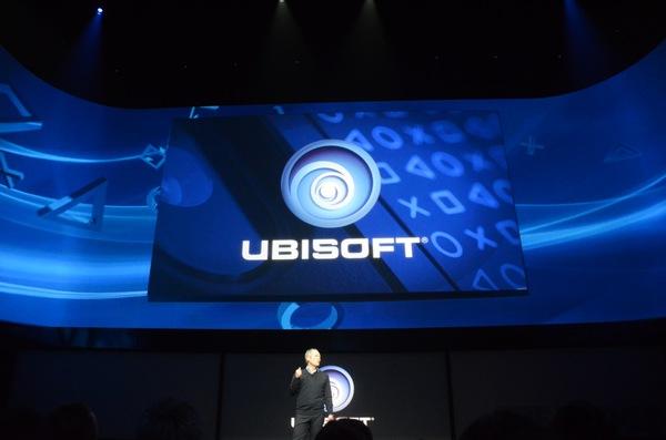PlayStation 4 sẽ ra mắt vào cuối năm 2013 88