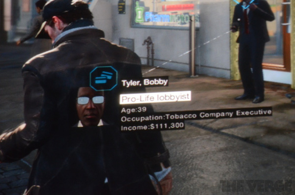 PlayStation 4 sẽ ra mắt vào cuối năm 2013 90