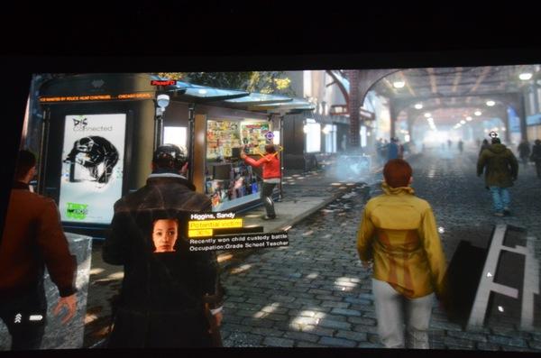 PlayStation 4 sẽ ra mắt vào cuối năm 2013 91