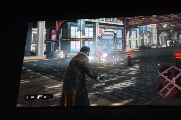 PlayStation 4 sẽ ra mắt vào cuối năm 2013 92