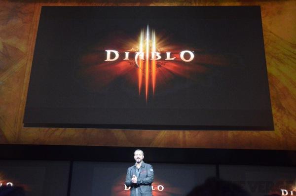 PlayStation 4 sẽ ra mắt vào cuối năm 2013 95