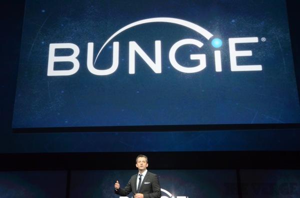 PlayStation 4 sẽ ra mắt vào cuối năm 2013 98