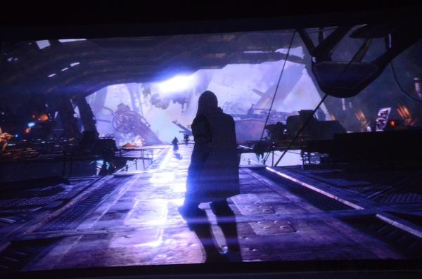 PlayStation 4 sẽ ra mắt vào cuối năm 2013 100