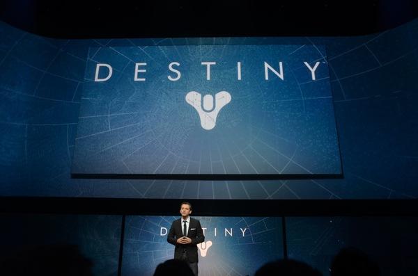PlayStation 4 sẽ ra mắt vào cuối năm 2013 101
