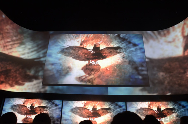 PlayStation 4 sẽ ra mắt vào cuối năm 2013 104