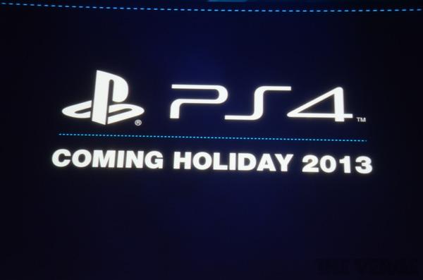 PlayStation 4 sẽ ra mắt vào cuối năm 2013 105