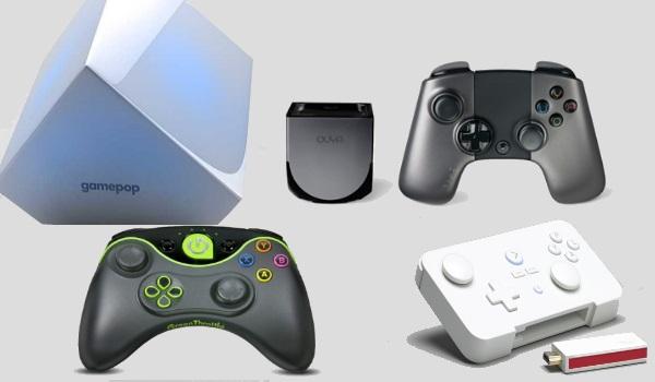 GamePop - Chơi game di động trên... màn hình rộng 2