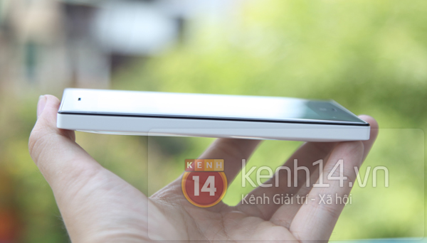 Cận cảnh Nokia Lumia 928 tại Việt Nam 9