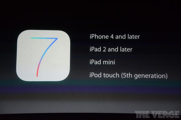 """Toàn cảnh buổi ra mắt """"sản phẩm hot nhất năm"""" iPhone 5s và iPhone 5c 25"""