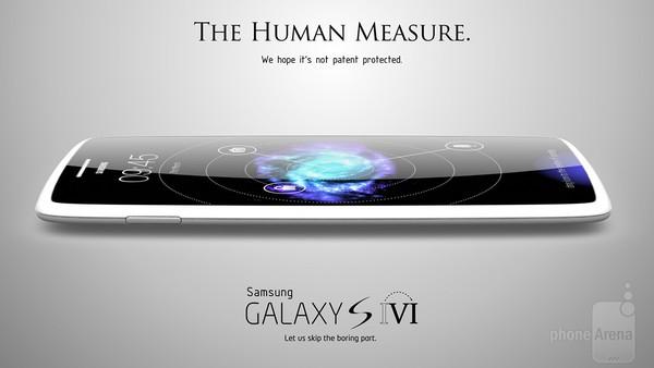 Galaxy S5 sẽ tụt giá mạnh chỉ sau vài tháng ra mắt? 1