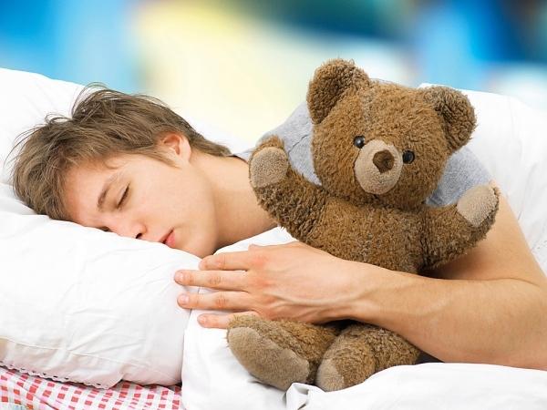 """Résultat de recherche d'images pour """"ngủ ngáy cách chữa"""""""