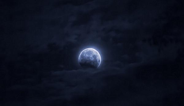 """13 hiện tượng thiên văn """"bá đạo"""" nhất năm 2013 4"""