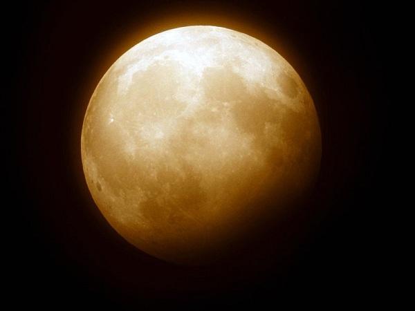 """13 hiện tượng thiên văn """"bá đạo"""" nhất năm 2013 9"""