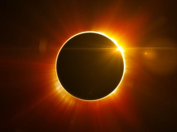 """13 hiện tượng thiên văn """"bá đạo"""" nhất năm 2013 10"""