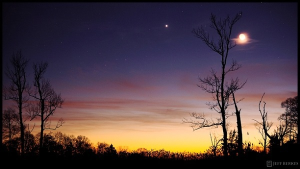 """13 hiện tượng thiên văn """"bá đạo"""" nhất năm 2013 12"""
