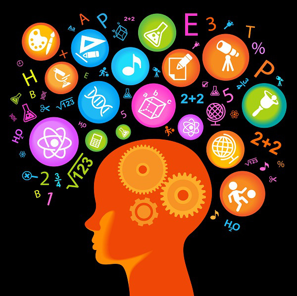 """Những cách """"hack"""" não bộ khiến con người sung sướng 1"""