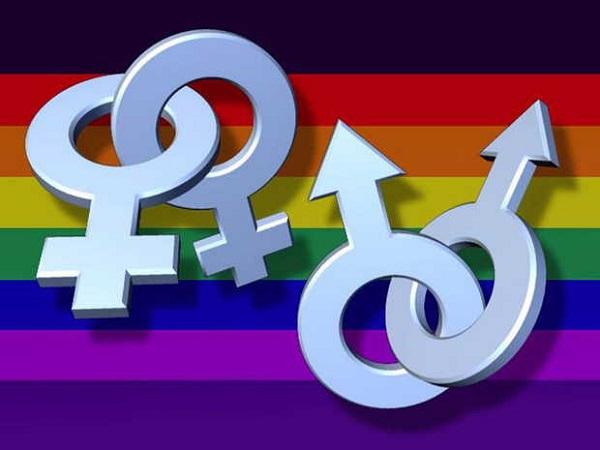 Kết quả hình ảnh cho người đồng tính
