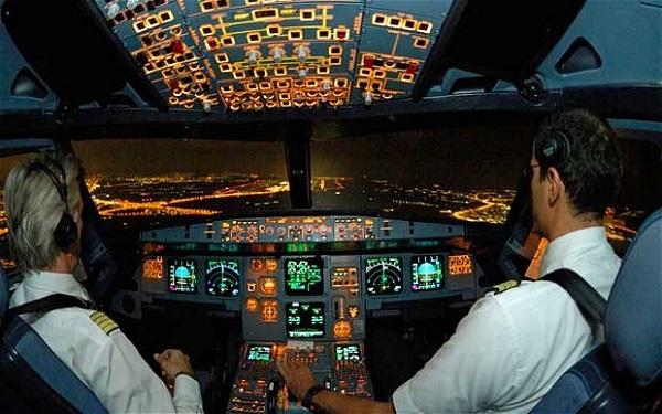 """Những """"nhầm nhọt"""" về tai nạn máy bay mà ai cũng tin 4"""