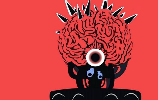 """Các phương pháp """"không ai ngờ"""" giúp não bộ thông thái 1"""