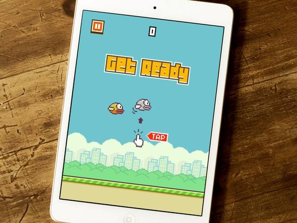 Từ câu chuyện Flappy Bird, ngẫm lại những bài học giá trị về giấc mơ 1